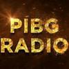PIBG RADIO
