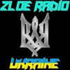 Zloe Radio (UA)