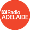 ABC Radio Adelaide