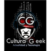 Cultura Geek Radio