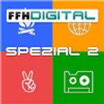 FFH Digital - Lovesongs