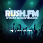 Rush-FM