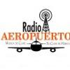Radio Aeropuerto