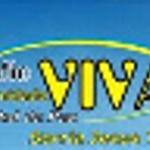 Radio Comunidade Viva