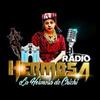 RADIO HERMOSA CHICHI