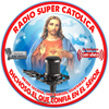Radio Super Catolica