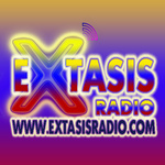 ÉXTASIS RADIO EC