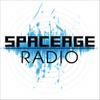 SpaceAge Radio