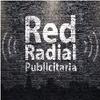 Radio 1430 AM