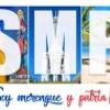 Soy Merengue Y Patria