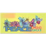 Peace FM