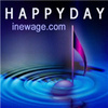 Happyday Newage Radio EZ