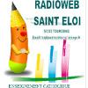 Radio Web Saint Eloi