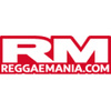 ReggaeManiaRadio