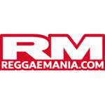 ReggaeManiaRadio