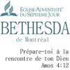 REAB De Montréal