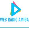 Web Radio Amiga