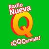 Nueva Q Radio (Peru)