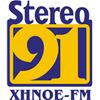 Stereo 91.3 FM