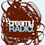 Creamy Radio