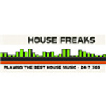 House Freaks Channel 2