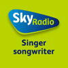 Sky Radio Singer-Songwriter