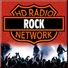 HD Radio - Rock