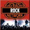 HD Radio - Rock