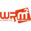 WRM2 Radio