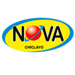 Radio Novo Chiclayo