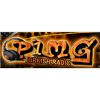 Pima Radio