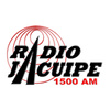 Radio Jacuipe AM