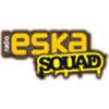 Radio ESKA Squad