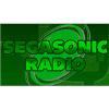 SEGASonic Radio