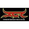 Sonora Classic Rock (Soft & Pop)