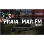 Praia Mar FM - PraiaMarFM