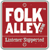 Folk Alley Irish Music Stream