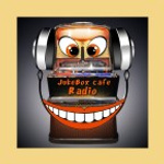 JukeBox Cafe Groove Music