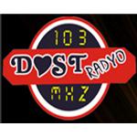 Dost Radyo