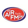 AIRFM24