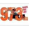 Radio 973