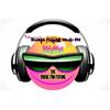 Rentak Pelangi Musik FM