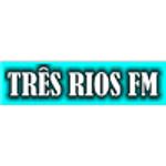Rádio Tres Rios FM