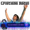 Cristiana Radio