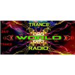 Trance World Radio