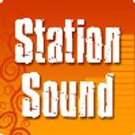 Station Sound