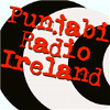 Punjabi Radio Ireland On Air