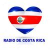 Sonido 2020 Costa Rica
