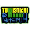 Turisticni Radio Potepuh