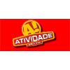 Radio Atividade FM